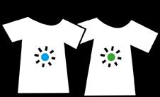 TanteIka_T-Shirts_XS