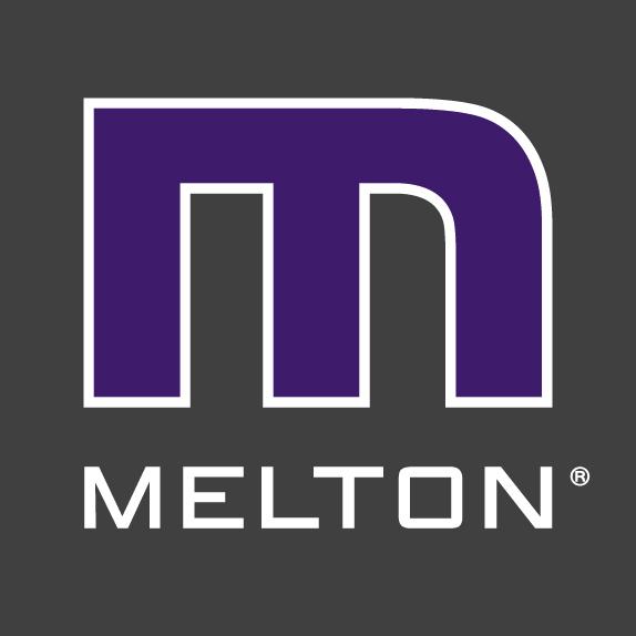 MELTON_FINAL CMYK